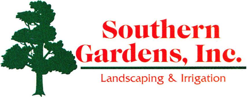 Southern Gardens, Inc.